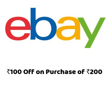 20-ebay