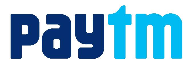 paytm-free
