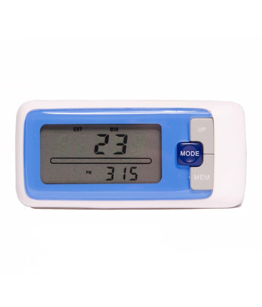 jsb-hf18-3d-pedometer-sdl846907504-2-eacac