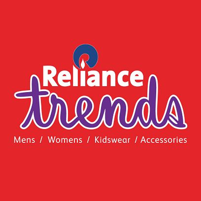 reliance-trends