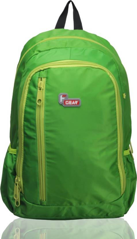 jn47028-f-gear-backpack-miyake-original-imae8f95hhq8zm7m