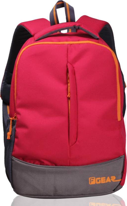 uber028-f-gear-backpack-ferrari-original-imaef8hcrnhqura5