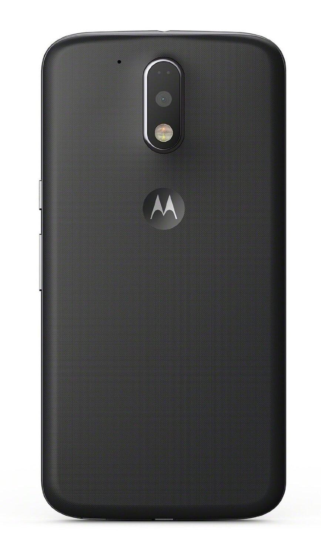 Moto G Plus, 4th Gen (16GB)