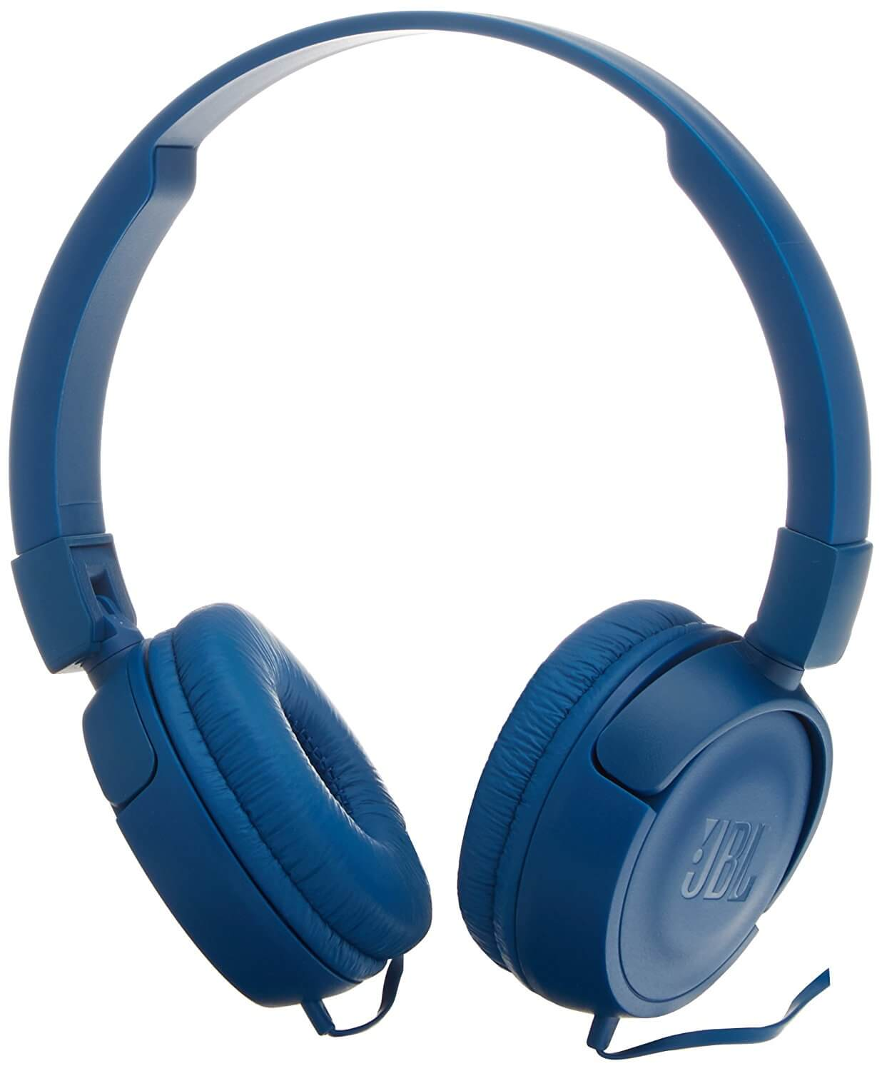 JBL T450 On-Ear Headphones with Mic
