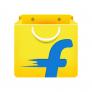 Flipkart – Get 20% Cashback Using PhonePe Wallet