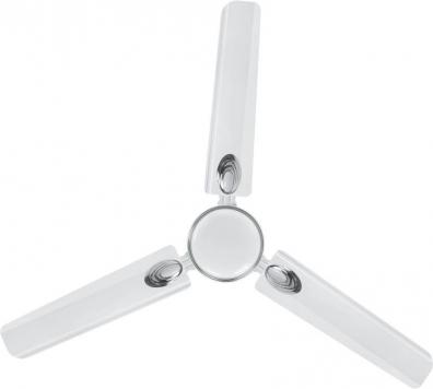 Maharaja Whiteline Zest Deco CF-193 3 Blade Ceiling Fan